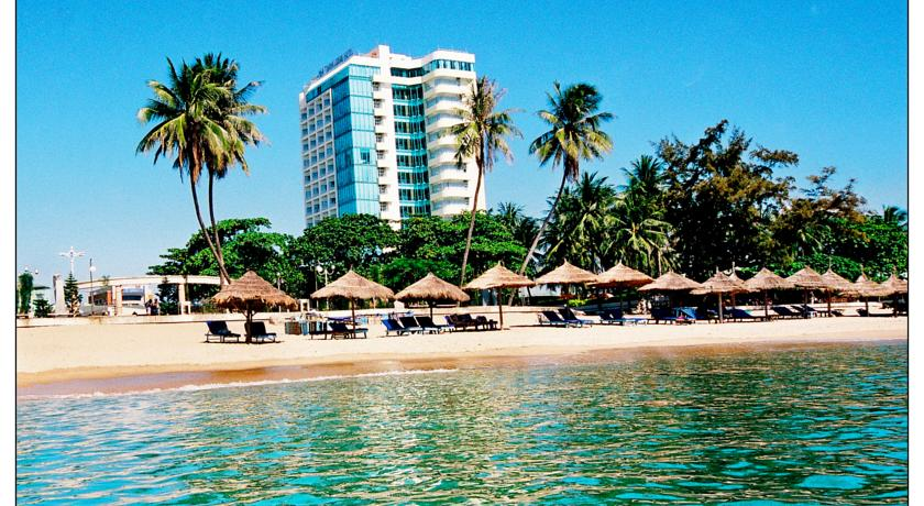 Hotels In Vietnam Laos Cambodia Thailand Hotels And Resorts
